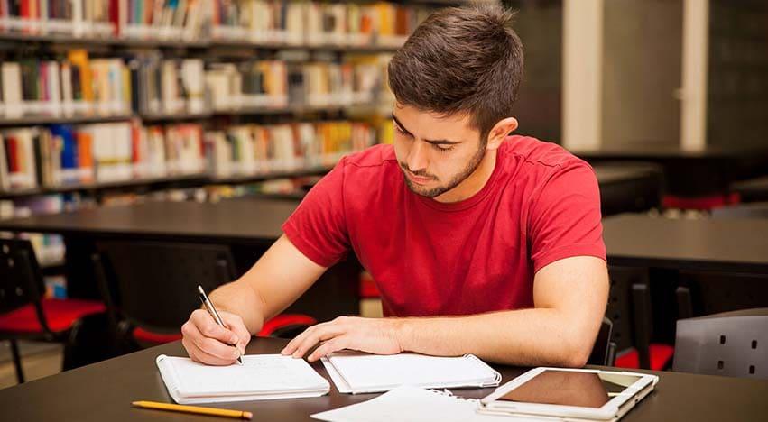 Sözel Derslere Nasıl Çalışılmalı?