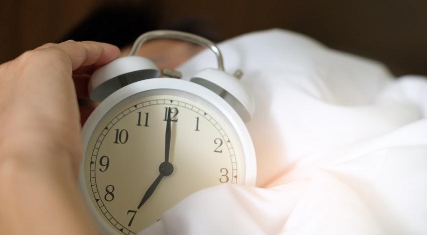 Uykunun Eğitim Hayatındaki Yeri ve Önemi