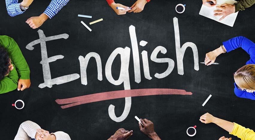 İngilizce Öğrenirken Mutlaka Dikkat Edilmesi Gerekenler