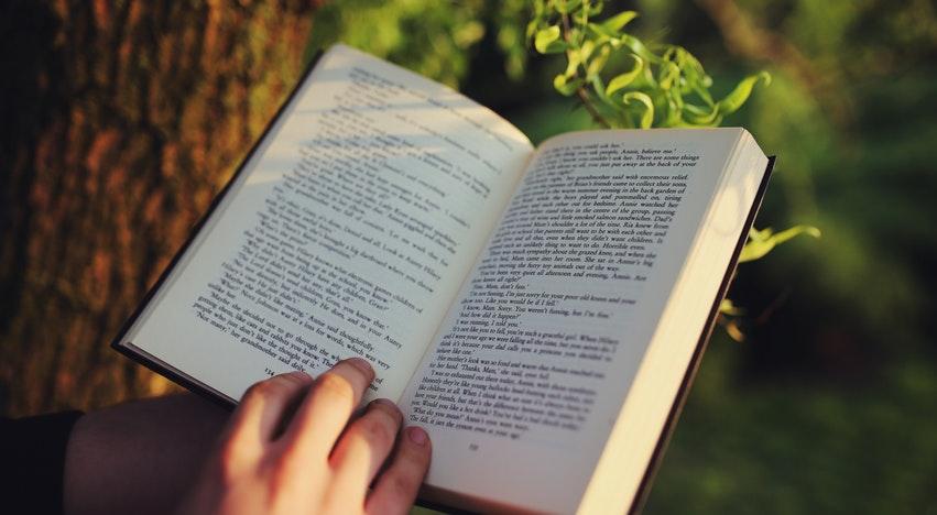 Doğru Okuma, Okuduğunu Anlama, Anladığını Yorumlama
