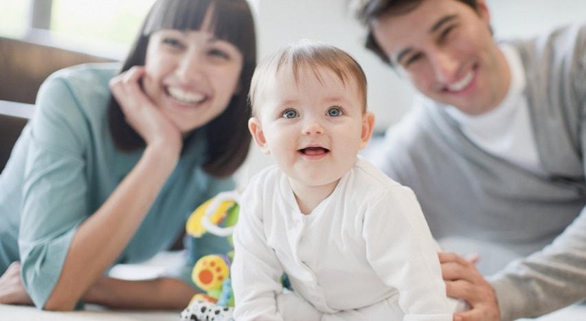 Çocukların Gelişimi İçin Ailelerin Dikkat Etmesi Gereken Konular