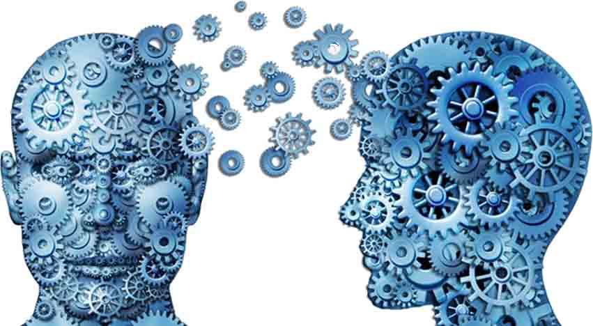 Özel Dersin Öğrenci Psikolojisine Katkısı