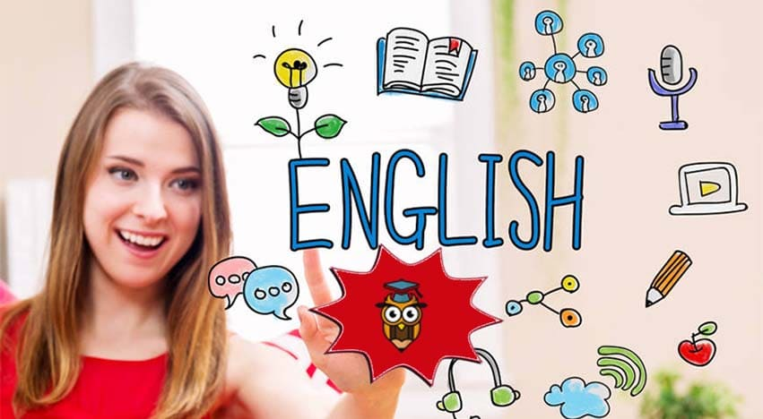İngilizce Konuşmada Neden Yetersiziz