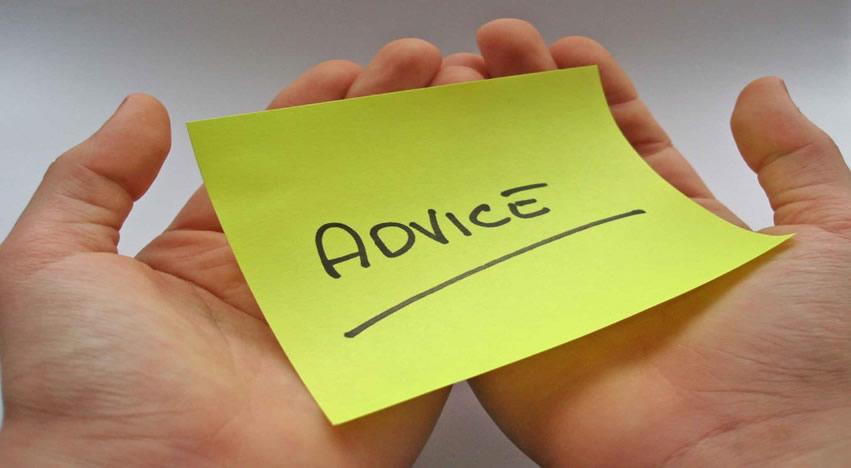 Tavsiye Etmek Neden Önemlidir ?
