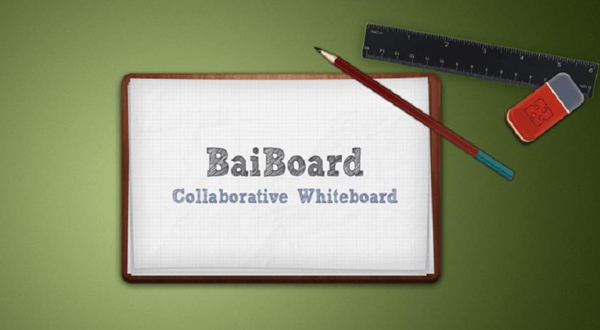 Baiboard Nedir, Nasıl Kullanılır