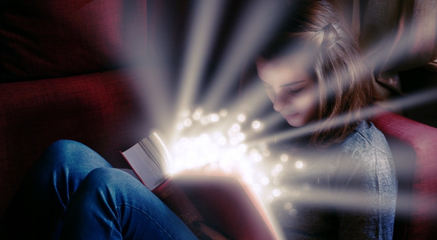 Okuma Alışkanlığı Sınavı Kazandırır
