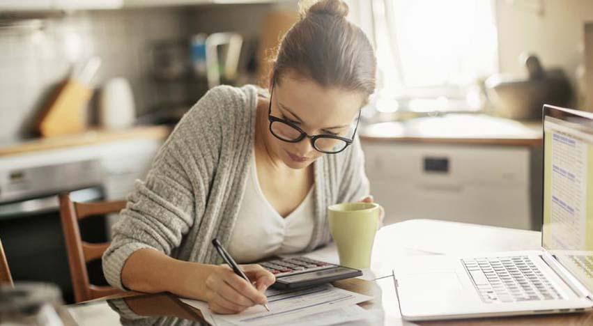 Ders Programı, Çalışma ve Deneme Analizi