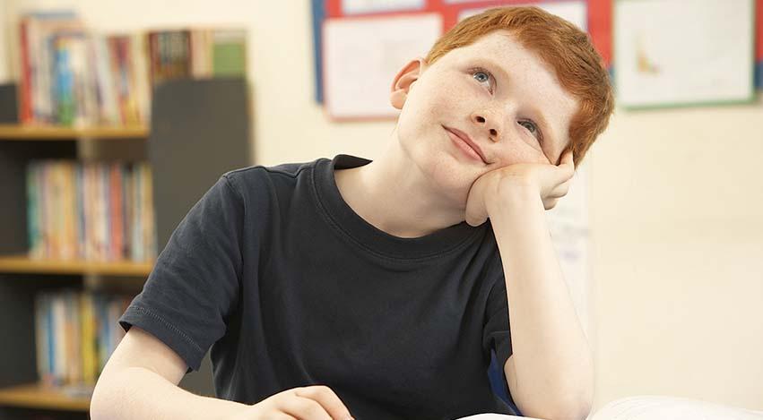 Dikkat Eksikliği Olan Öğrencilerde Eğitim Ortamı Nasıl Olmalı?