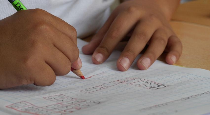 Matematikle Rakiplerinden Bir Adım Önde Olun