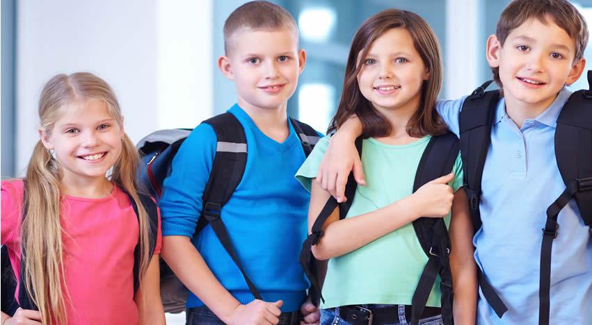 İlkokul Öğrencilerine Özel Ders Vermek İstiyorum
