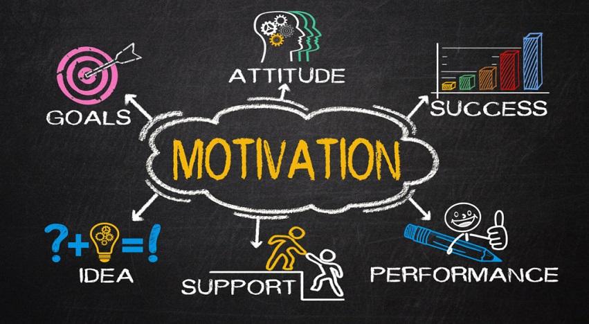 Öğrencilerin Kendilerini Motive Etmeleri İçin Mutlaka Bilmeleri Gereken Hususlar