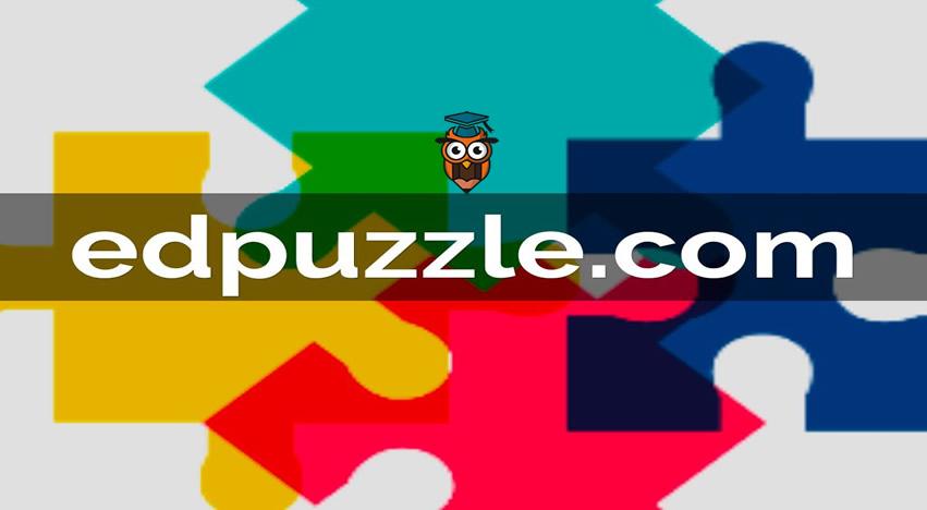 Edpuzzle Nedir?  Nasıl Kullanılır?