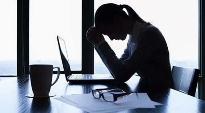 Sınav Dönemi Stres Yönetimi ve Özel Ders
