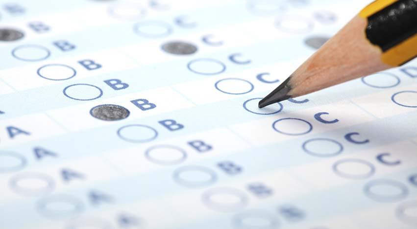 Sınav ve Ders Kaygısı Yüzünden Özgüven Kaybı