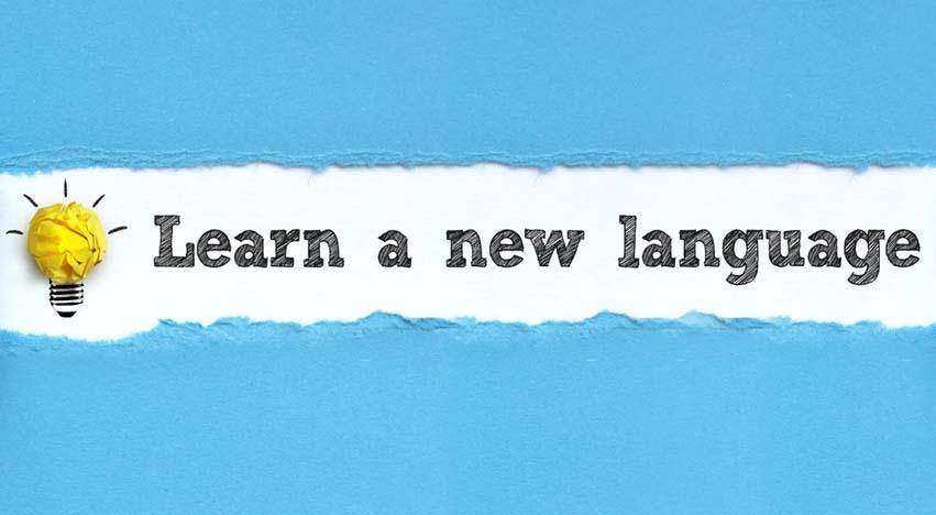İngilizce Kelimeleri Kolayca Öğrenmek İçin En Etkili 4 Yöntem