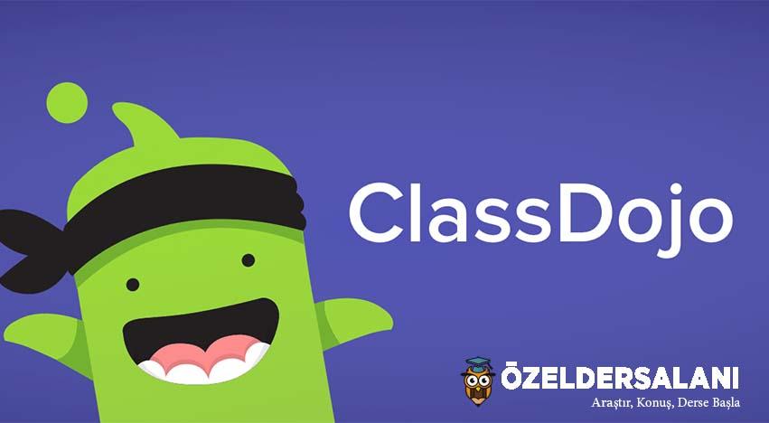 ClassDojo Nedir? Nasıl Kullanılır?