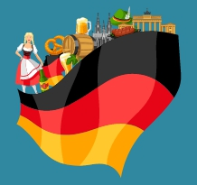 Yabancı Dil-Almanca Ders Talebi