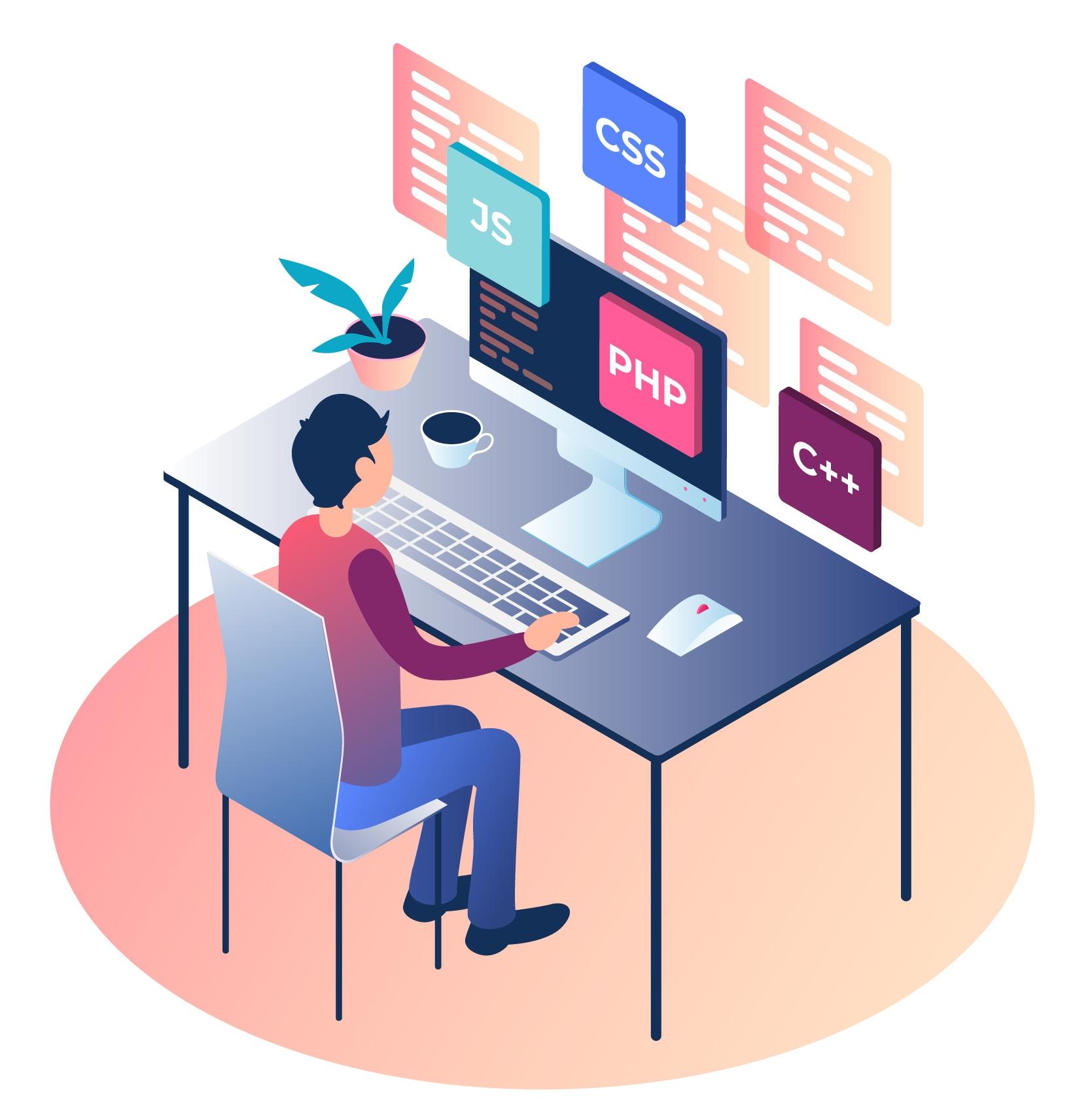 Bilişim Teknolojileri-C++ Ders Talebi