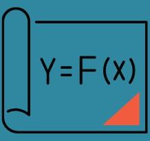 Matematik-Diferansiyel Denklemler Ders Talebi