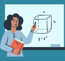 Matematik-Genel Matematik Ders Talebi