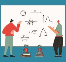 Matematik-Geometri Ders Talebi