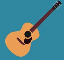 Müzik-Gitar Ders Talebi