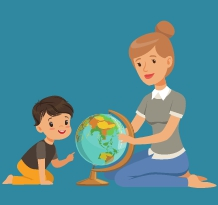İlköğretim Takviye Ders Talebi