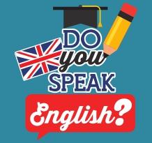 Yabancı Dil-İngilizce Ders Talebi