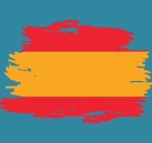 Yabancı Dil-İspanyolca Ders Talebi