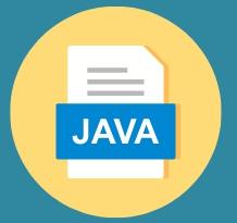 Bilişim Teknolojileri-Java Yazılım Ders Talebi