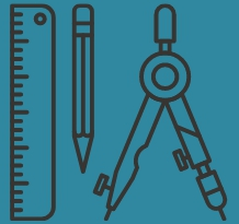 Mimarlık - Mimari-Mimari Çizim - Tasarım Ders Talebi