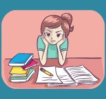 Özel Eğitim-Öğrenme Güçlüğü Ders Talebi