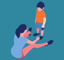 Okul Öncesi Eğitimi-Oyun Ablası Ders Talebi