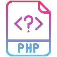 Php Yazılım