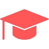 Üniversite Derslerine Takviye