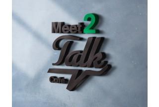 meet2talk