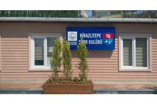 mehmetayvazs-at-hotmailcom