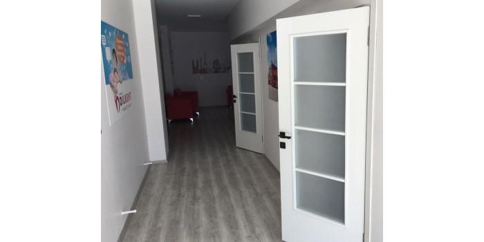 Dilkent
