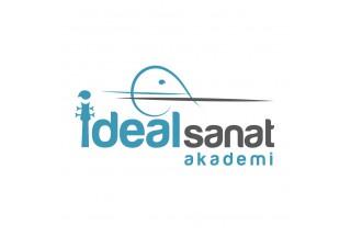 idealsanatakademi