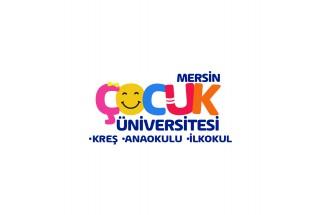 mersin-cocuk-universitesi
