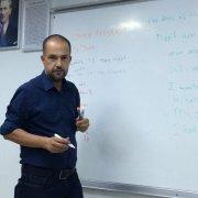 arapca-turkceogretmeni