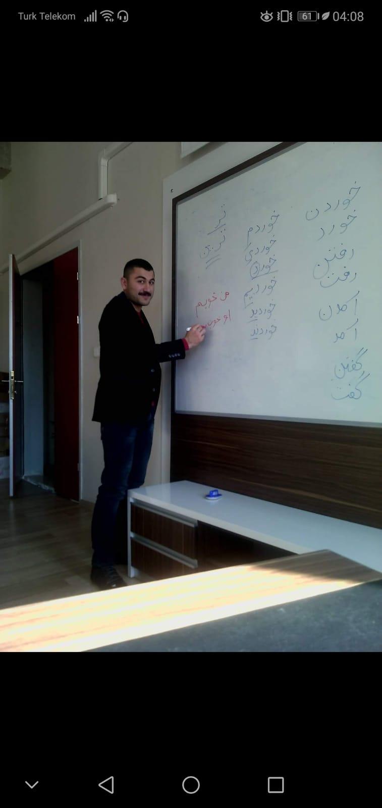 nurullah82