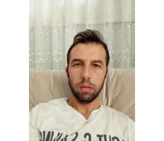 sirbeyzade-at-gmailcom
