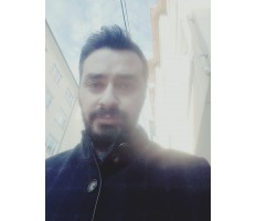 abdullah-bey