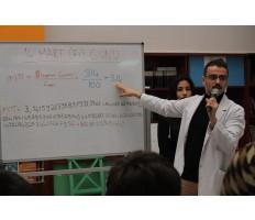 abdullahhocaa