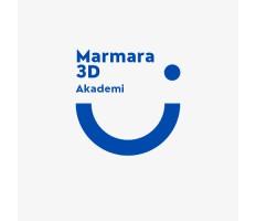 marmara-3d-akademi