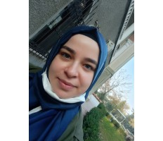 senay10026ogr-at-gmailcom