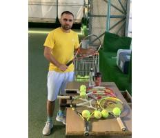 tenisegitmeni1223