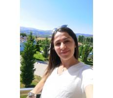 aysesarac08-at-gmailcom