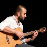 gitarist35